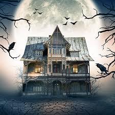 Descargar Mystery Manor
