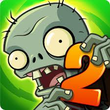 Descargar Plants vs. Zombies 2