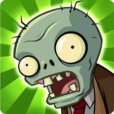 Descargar Plants vs. Zombies Free