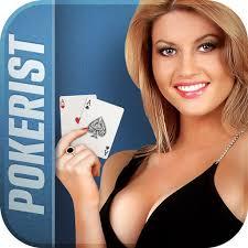 Descargar Pokerist