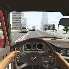 Descargar Racing in Car