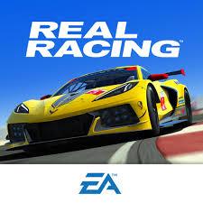 Descargar Real Racing 3