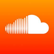 Descargar SoundCloud