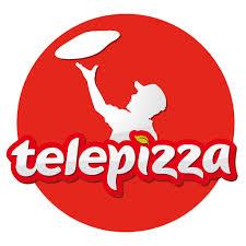 Descargar Telepizza