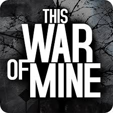 Descargar This War of Mine