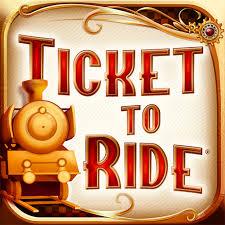 Descargar Ticket to Ride