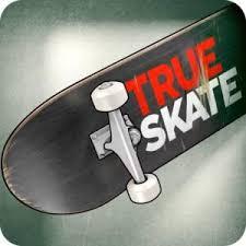 Descargar True Skate