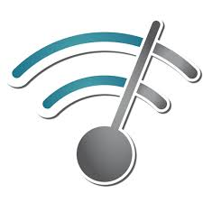 Descargar WiFi Analyzer