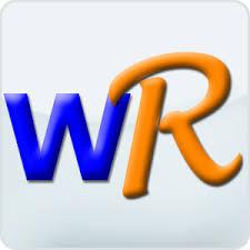 Descargar WordReference