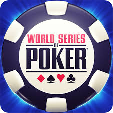 Descargar World Series of Poker