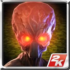 Descargar XCOM: Enemy Within
