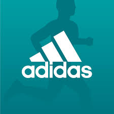 Descargar Adidas Training