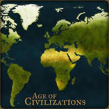 Descargar Age of Civilizations