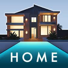 Descargar Design Home