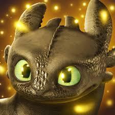 Descargar Dragones: El resurgir de Mema