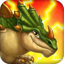 Descargar Dragons World