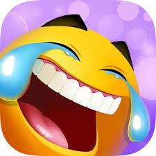 Descargar EmojiNation 2
