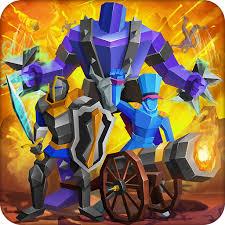 Descargar Epic Battle Simulator 2