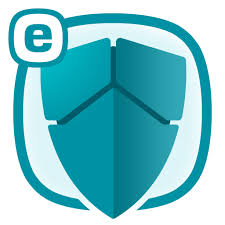 Descargar ESET Mobile Security