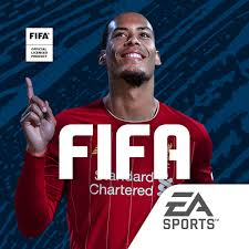 Descargar FIFA Fútbol