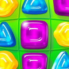 Descargar Gummy Drop!