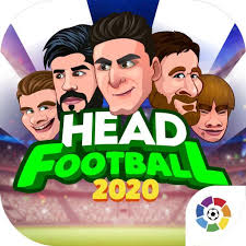 Descargar Head Football LaLiga