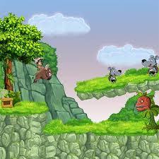 Descargar Jungle Adventures 2