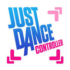 Descargar Just Dance Controller