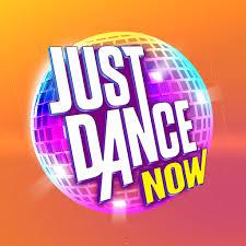 Descargar Just Dance Now