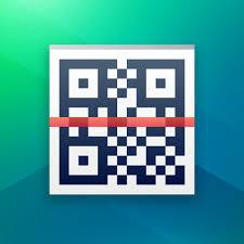 Descargar Kaspersky QR Scanner