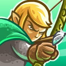 Descargar Kingdom Rush Origins