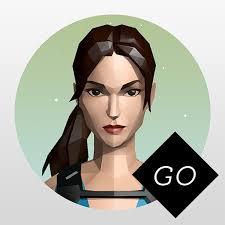 Descargar Lara Croft Go