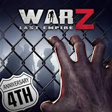 Descargar Last Empire - War Z: Strategy