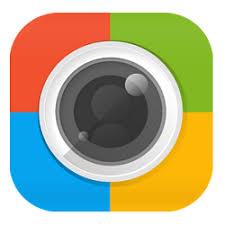 Descargar Microsoft Selfie