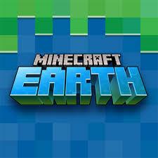 Descargar Minecraft Earth