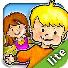 Descargar My PlayHome Lite