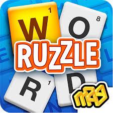 Descargar Ruzzle