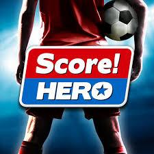 Descargar Score! Hero