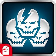 Descargar Shadowgun: DeadZone