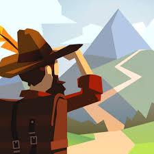 Descargar The Trail