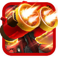Descargar Tower Defense: Galaxy TD