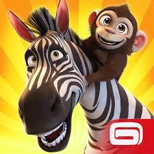 Descargar Wonder Zoo