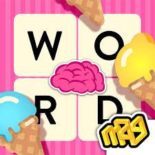 Descargar WordBrain