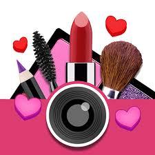 Descargar YouCam Makeup