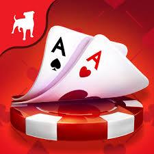 Descargar Zynga Poker
