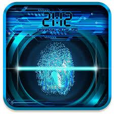 Descargar Bloqueo Huella Digital Broma