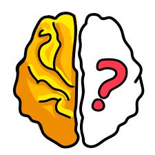 Descargar Brain Out