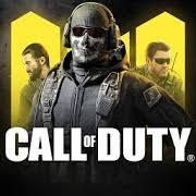 Descargar Call of Duty: Mobile
