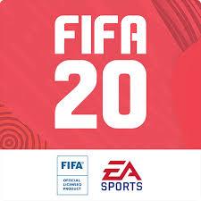 Descargar FIFA Companion