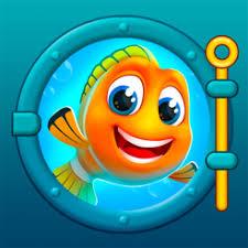 Descargar Fishdom